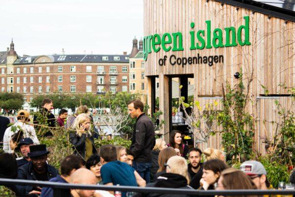 GreenIslandJamPart2-11